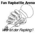 Fun Rapbattle Arena
