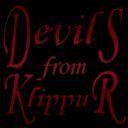 Verein Devils from Klippur