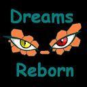 Dreams Reborn RPG