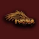 Das Geheimnis von Ivona