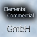 Elemental Commercial GmbH