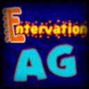 Entervation AG