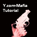 Y.com Mafia Tutorial