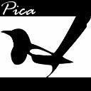 Picas Nest