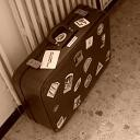 Mein Päckchen