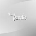 Yardo